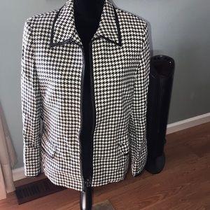 Kate Hill Jacket